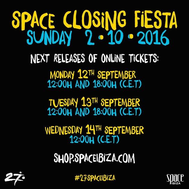 space-ibiza-closing-ticket-sales