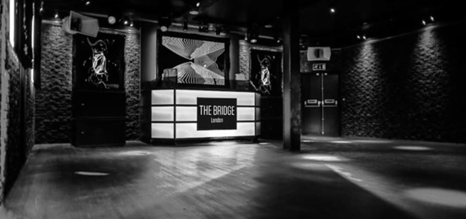 studio-338-opens-the bridge
