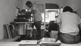berlin-mobile-record-shop