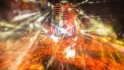 party-report-electric-zoo-2016