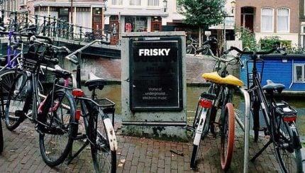 get-frisky-ade-2016