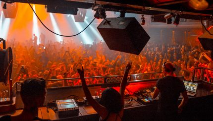 music-on-closing-ibiza-featured