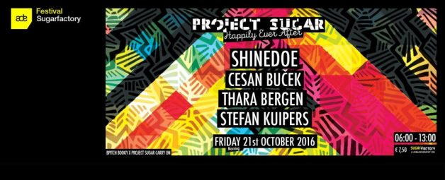 ADE-Amsterdam-Insiders-Shinedoe-Project Sugar