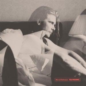Marcel Dettmann-cover