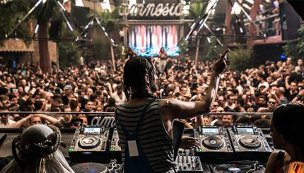 party-report-amnesia-closing-party-2016
