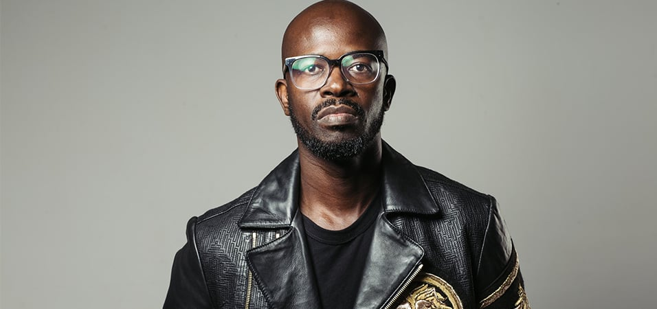 iii-points-interview-black-coffee