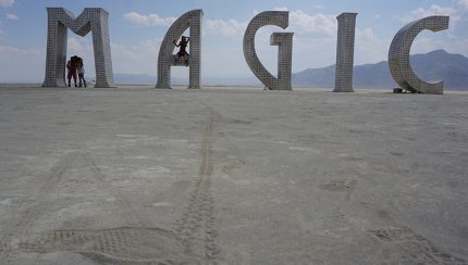 Magic-manifesting-burning man-beyond