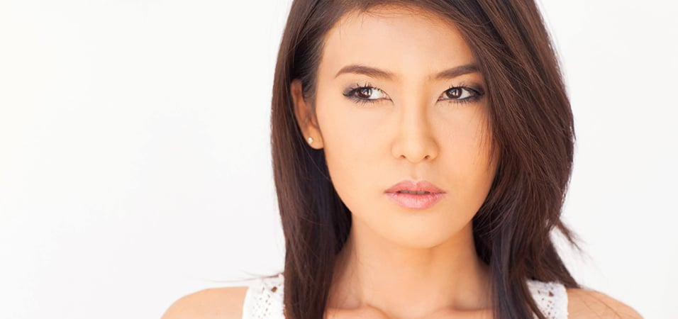 ADE-playlist-interview-Celeste Siam