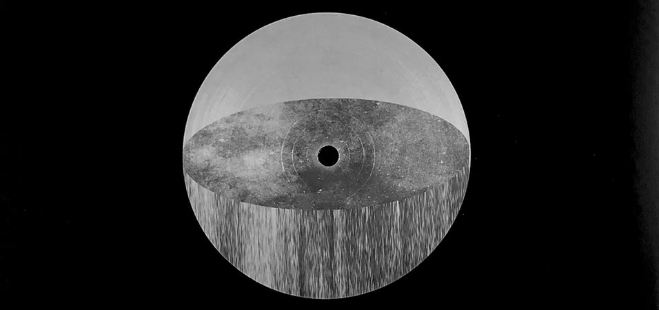 premiere-fango-medulla-original-mix