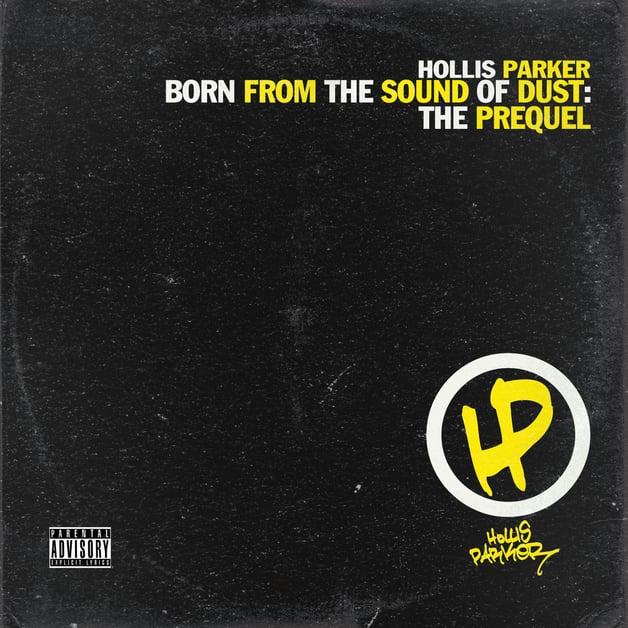 hollis-parker-in-post