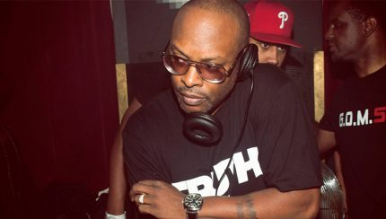 interview-jazzy-jeff