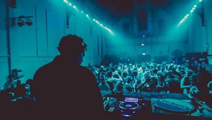 lotgenoten-aus-music-ade-2016