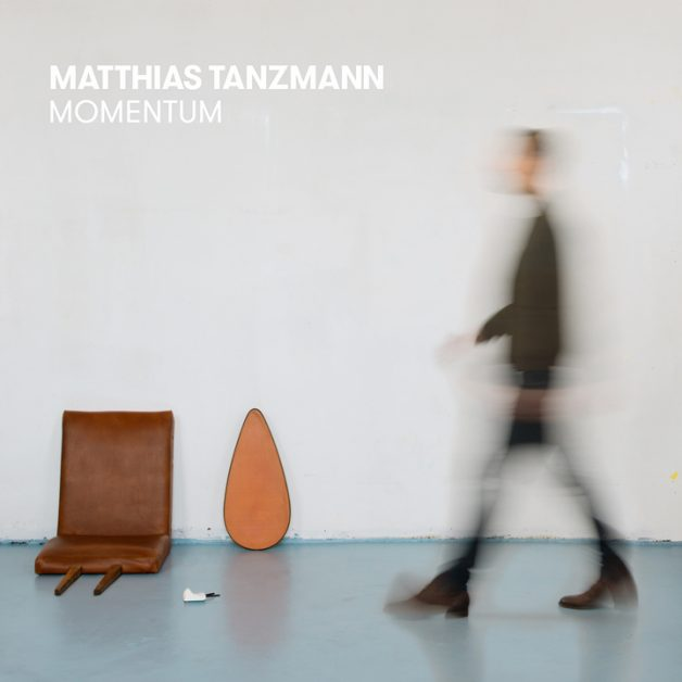 matthias-tanzmann-in-post