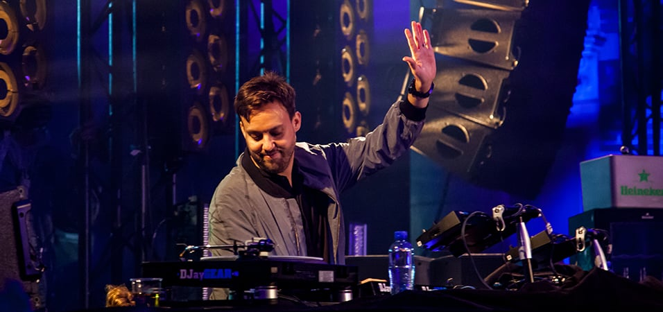 party-report-maceo plex-rijksmuseum