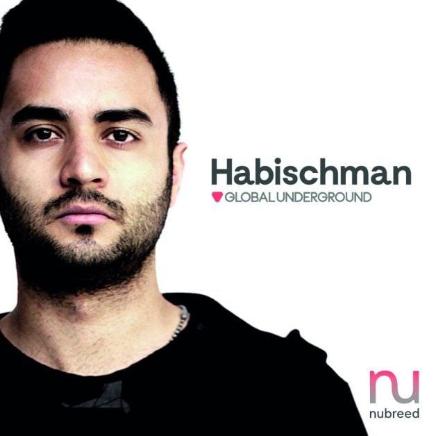 global-underground-habsichman-nubreed9