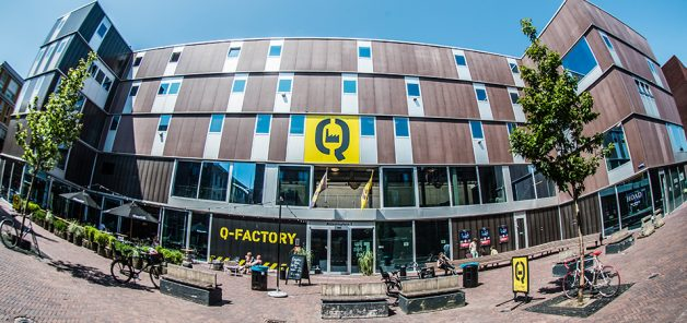 q-factory-amsterdam-easts-ade-gem