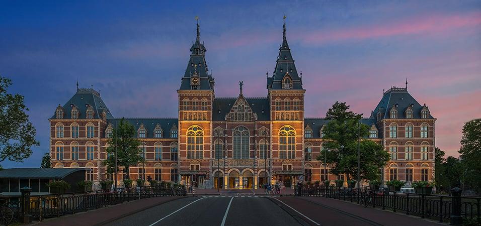 Maceo-Plex-Rijksmuseum-ADE2016