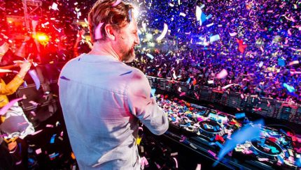 solomun-world-tour-2016