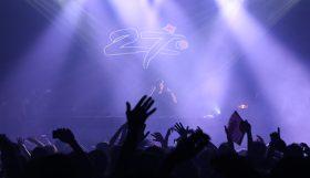 Space Ibiza-last-ever-show