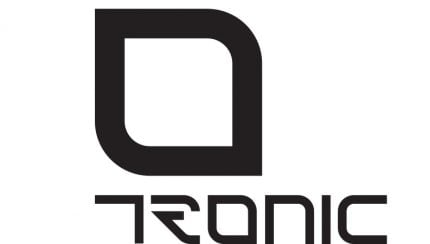 label-showcase-27-tronic-music