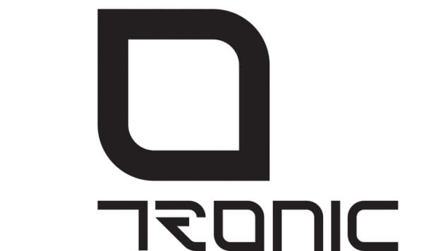 Label showcase 27 tronic for House music labels