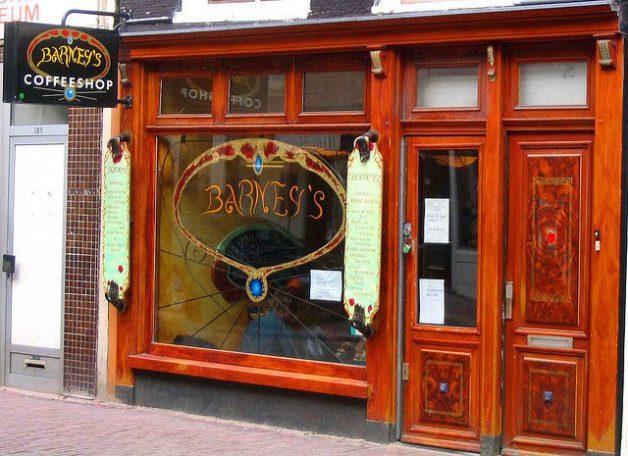 amsterdam-ade-insiders-secret cinema 1