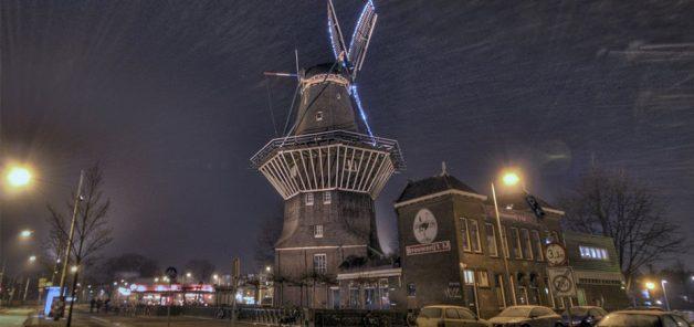 Amsterdam-ADE-Insiders-ij-brouwerij