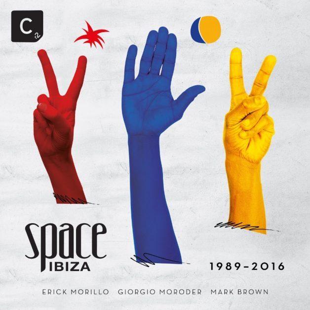 space-ibiza-cd-2-giorgio moroder