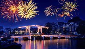 amsterdam-new years eve-2016-2017