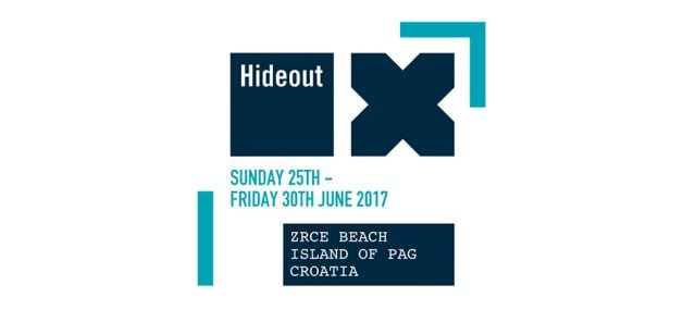 hideout-festival-2017-phase 3