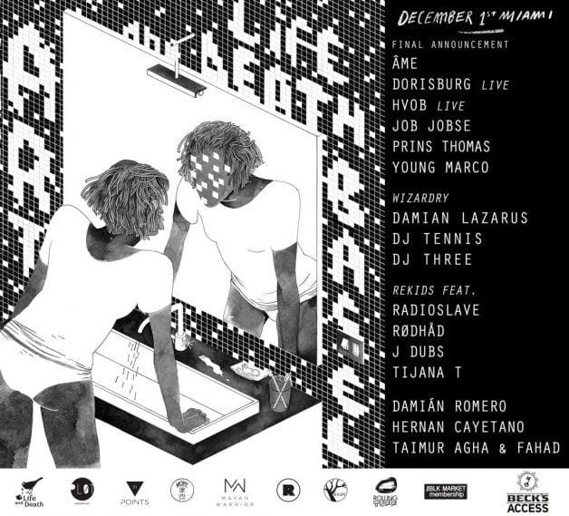 art-basel-miami-2016-life-death