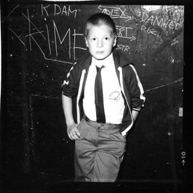 paradiso-kids