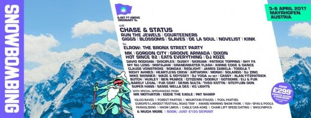 snowbombing-2017-phase-three-in-post