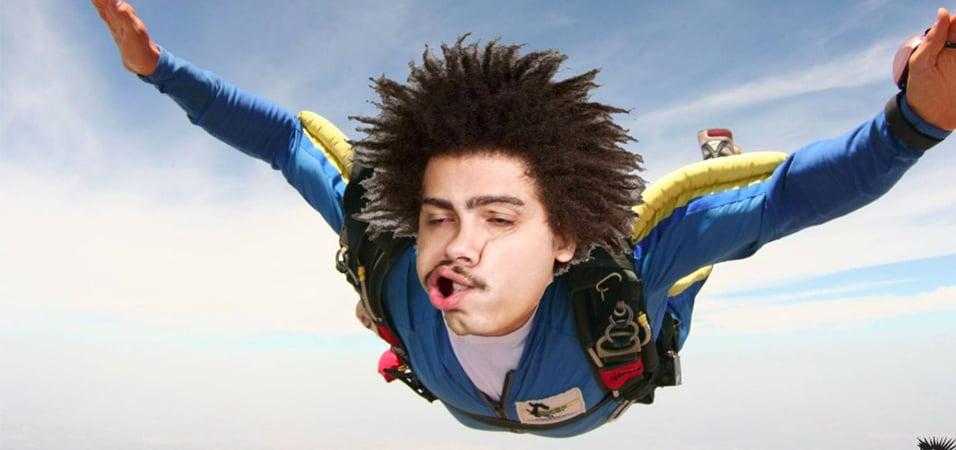 seth troxler-subsonic-djs-skydive-sydney