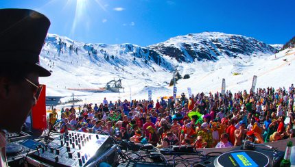 snowbombing-2017-featured-mountain-stage