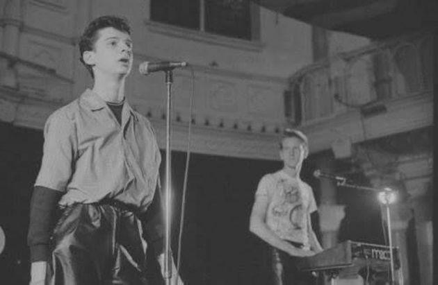 depeche-mode-at-paradiso