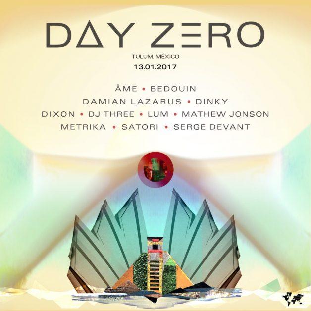 day-zero-in-post