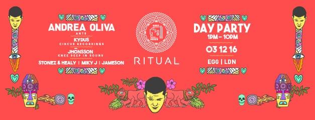 ritual-egg-london-december-3