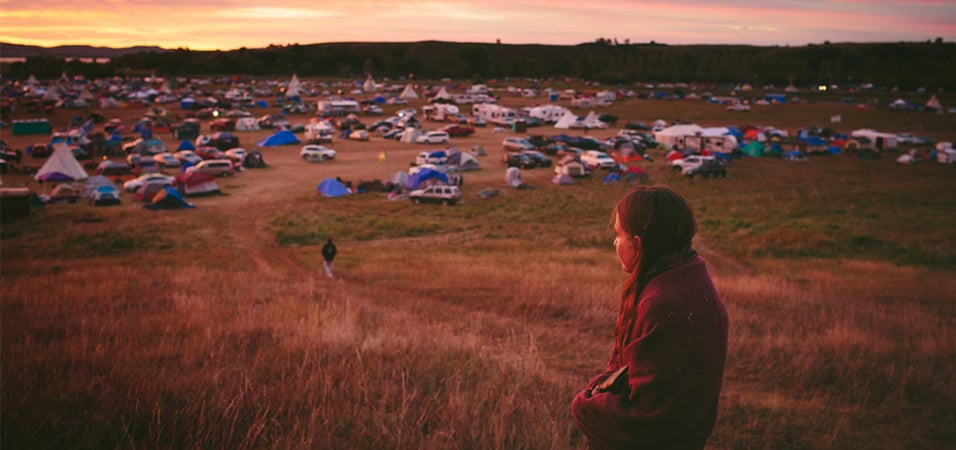 los-angeles-dj-sstand-up-for-standing rock
