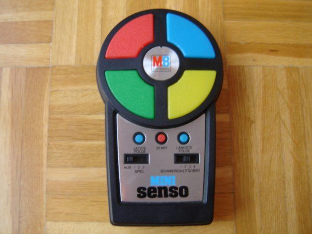 senso-1