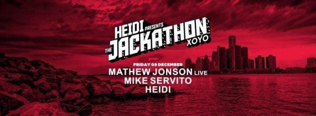 heidi-jackathon-mathew jonson