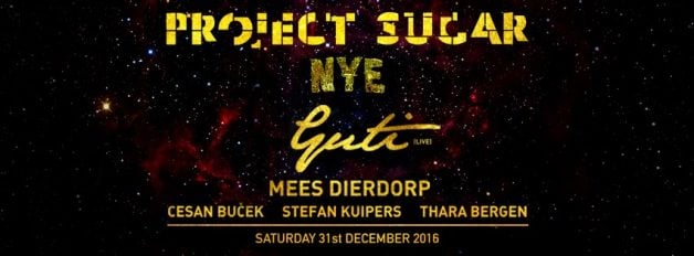 project-sugar-nye-2017-guti-mees