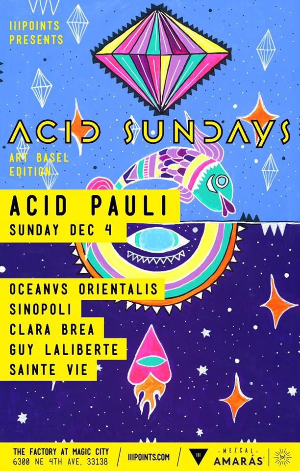 acid pauli-acid-sundays-2017-miami