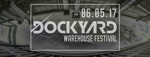 dockyard-warehouse-cover-in-post