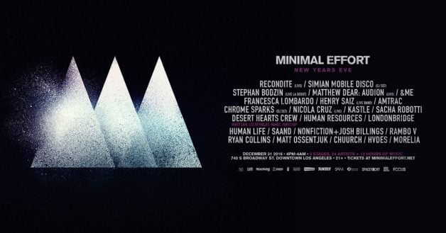 Minimal-Effort-LA-NYE-2017