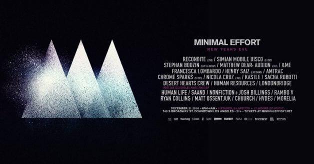 Minimal-Effort-LA-NYE-2017