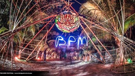 bpm festival 2-17 10 lesser known showcases