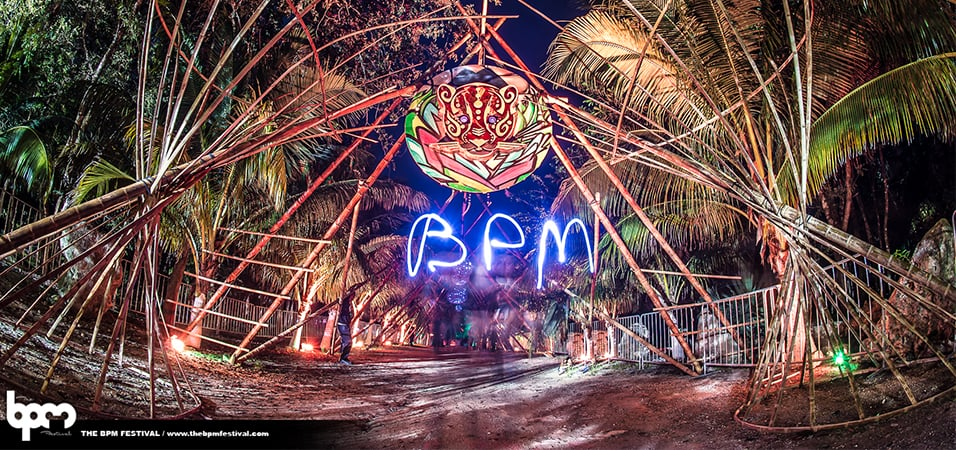 bpm festival 2-17 10 lesser known showcases