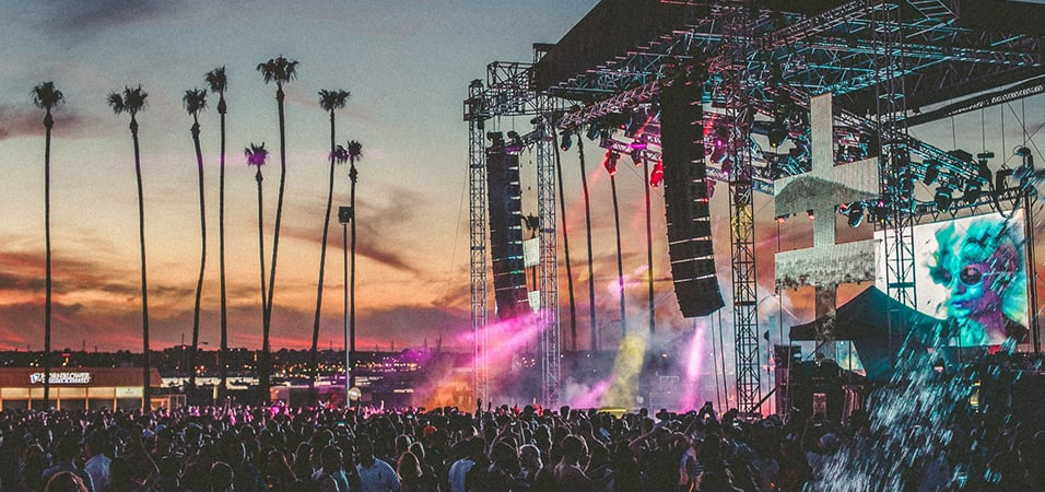 CRSSD-spring-2017-San-Diego