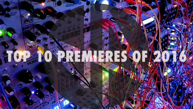 top-10-premieres-dha-2016
